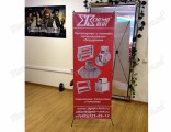 banner-stand (01)